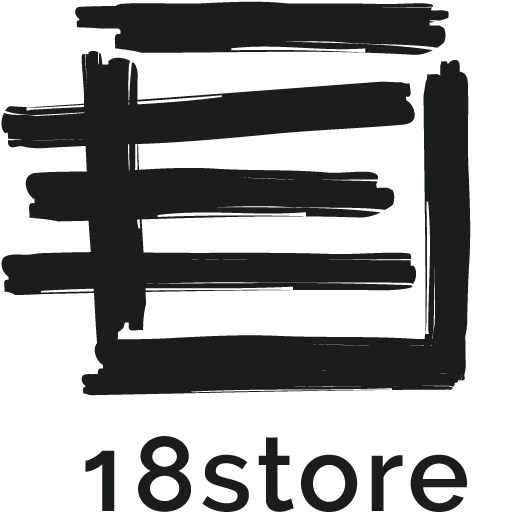 18 store
